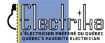 Electrika Inc. company